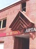 Burton Apta