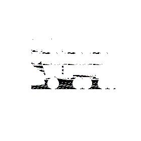 Építőanyag-kereskedelem