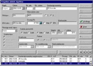 Főkönyv-screen-02