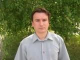 László Ferenc
