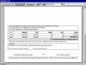 Számlázás-screen-02
