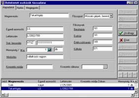 Tárgyi_eszköz-screen-01