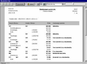 Tárgyi_eszköz-screen-04