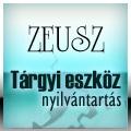 Tárgyi_eszköz